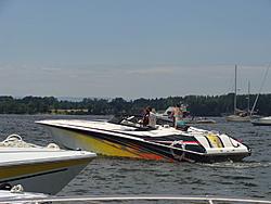 Lake Champlain 2011-dsc01873.jpg
