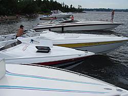 Lake Champlain 2011-dsc01875.jpg