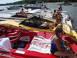 Lake Champlain 2011-dsc01879.jpg