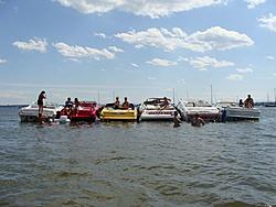 Lake Champlain 2011-dsc01881.jpg
