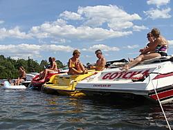 Lake Champlain 2011-dsc01883.jpg