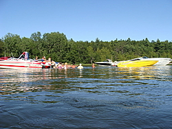 Lake Champlain 2011-dsc01884.jpg