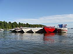 Lake Champlain 2011-dsc01886.jpg