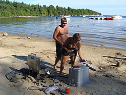 Lake Champlain 2011-dsc01888.jpg