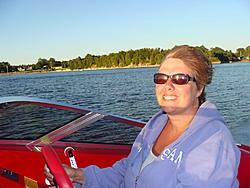 Lake Champlain 2011-dsc01891.jpg