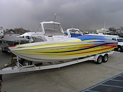 Anyone know this outboard cat on L.I. ?-1645127_4.jpg