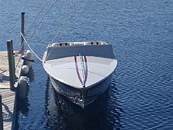 Tryin' to help a buddy sell his 24 Superboat!-super1.jpg