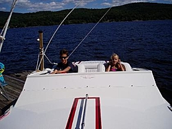 Tryin' to help a buddy sell his 24 Superboat!-super2.jpg