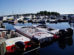 Tryin' to help a buddy sell his 24 Superboat!-super3.jpg