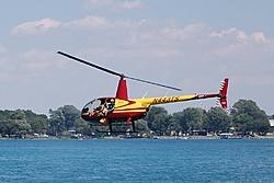 2011 St Clair Pics-july31-79-.jpg