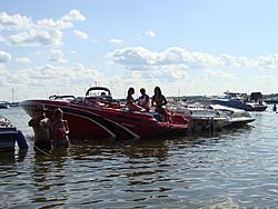Lake Champlain 2011-dsc01893.jpg