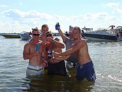 Lake Champlain 2011-dsc01896.jpg