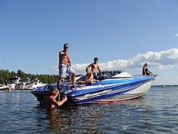 Lake Champlain 2011-dsc01899.jpg