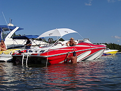 Lake Champlain 2011-dsc01901.jpg