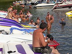 Lake Champlain 2011-dsc01902.jpg