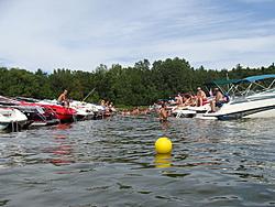 Lake Champlain 2011-dsc01903.jpg