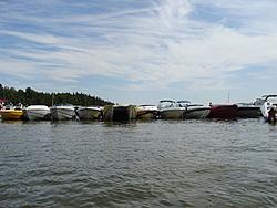 Lake Champlain 2011-dsc01906.jpg