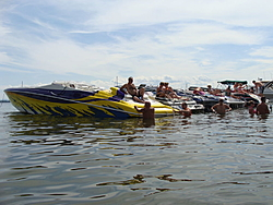 Lake Champlain 2011-dsc01907.jpg