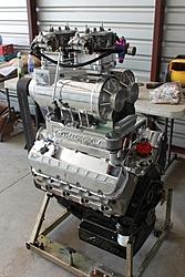 sneak peak/ fastest 42 tiger engine-41150_3.jpg