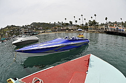 Fastest single engine boat? Lets hear it!-catalina-april-17th-2010.jpg