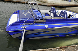 Fastest single engine boat? Lets hear it!-mdr-tie-up.jpg