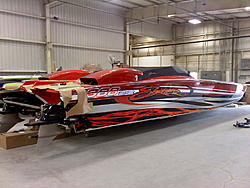 Sterling 1700-Powered Skater 388 Slated for Completion Next Week-1700-turbo-388.jpg
