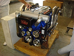 Fastest single engine boat? Lets hear it!-710-crate.jpg