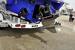 Fastest single engine boat? Lets hear it!-2750-trailer.jpg
