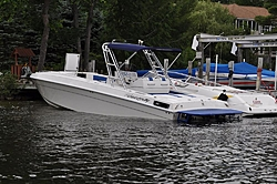 Who makes an inboard/outboard Center Console-33ppdarens2.jpg