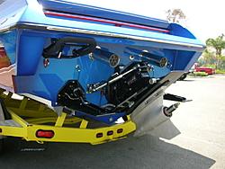 Fastest single engine boat? Lets hear it!-dscn2380.jpeg
