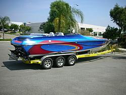 Fastest single engine boat? Lets hear it!-dscn2381.jpeg