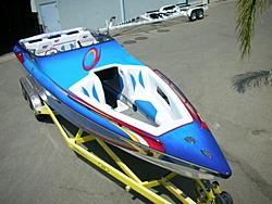 Fastest single engine boat? Lets hear it!-dscn2382.jpeg