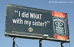 Stop Alcohol Commercials?-jack.jpg