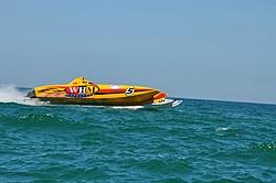 2011 Lake Michigan Grand Prix Photo's-dsc_0560r.jpg