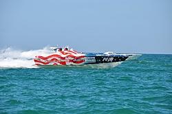 2011 Lake Michigan Grand Prix Photo's-dsc_0574r.jpg