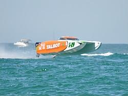 2011 Lake Michigan Grand Prix Photo's-dsc_0583r.jpg