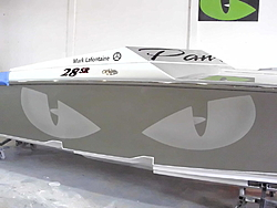 looking for the fastest 30-33 foot twin-engine vee-hull-005.jpg