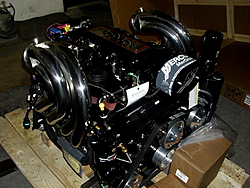 looking for the fastest 30-33 foot twin-engine vee-hull-003.jpg