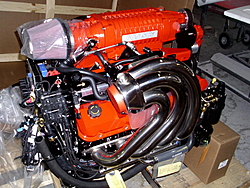 looking for the fastest 30-33 foot twin-engine vee-hull-001.jpg