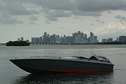 looking for the fastest 30-33 foot twin-engine vee-hull-2012-640-pantera-4-_7982-3.jpg