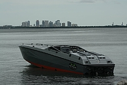 looking for the fastest 30-33 foot twin-engine vee-hull-2012-640-pantera-5-_7985.jpg
