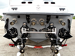 looking for the fastest 30-33 foot twin-engine vee-hull-101.jpg