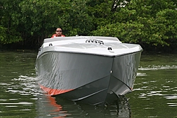 looking for the fastest 30-33 foot twin-engine vee-hull-img_8078.jpg
