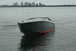looking for the fastest 30-33 foot twin-engine vee-hull-img_7964.jpg