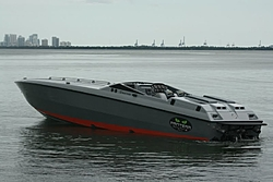 looking for the fastest 30-33 foot twin-engine vee-hull-img_7982.jpg