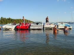 Lake Champlain 2011-dsc01927.jpg