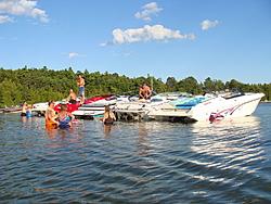 Lake Champlain 2011-dsc01929.jpg