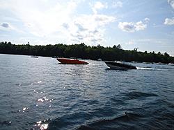 Lake Winnipesaukee 2011-rsz_1dsc00132.jpg