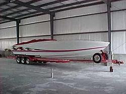 Formula Boats-382-formula.jpg