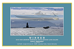 Six weeks left to prepare......your invited !!!-around-long-island-2010.jpg